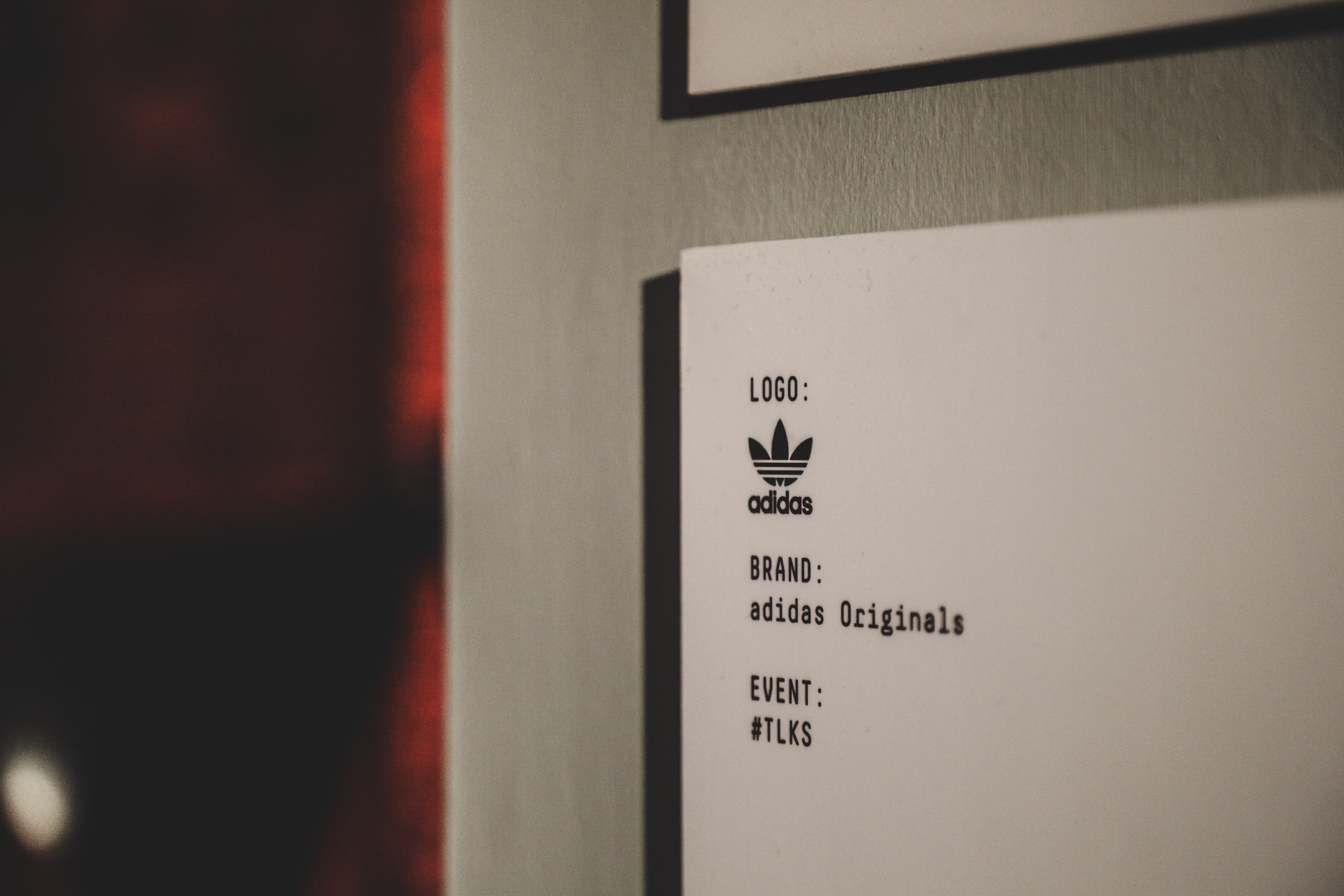 adidas EQT Support RF Archives Sneaker News