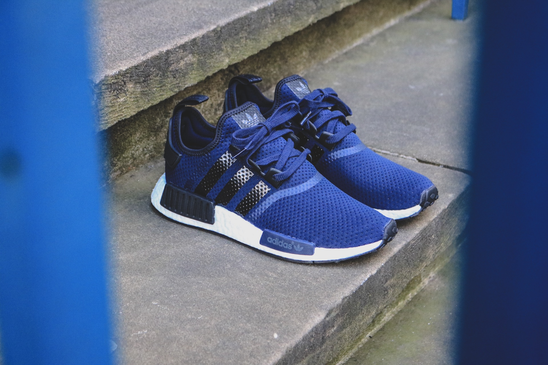 Adidas Nmd Uk Jd
