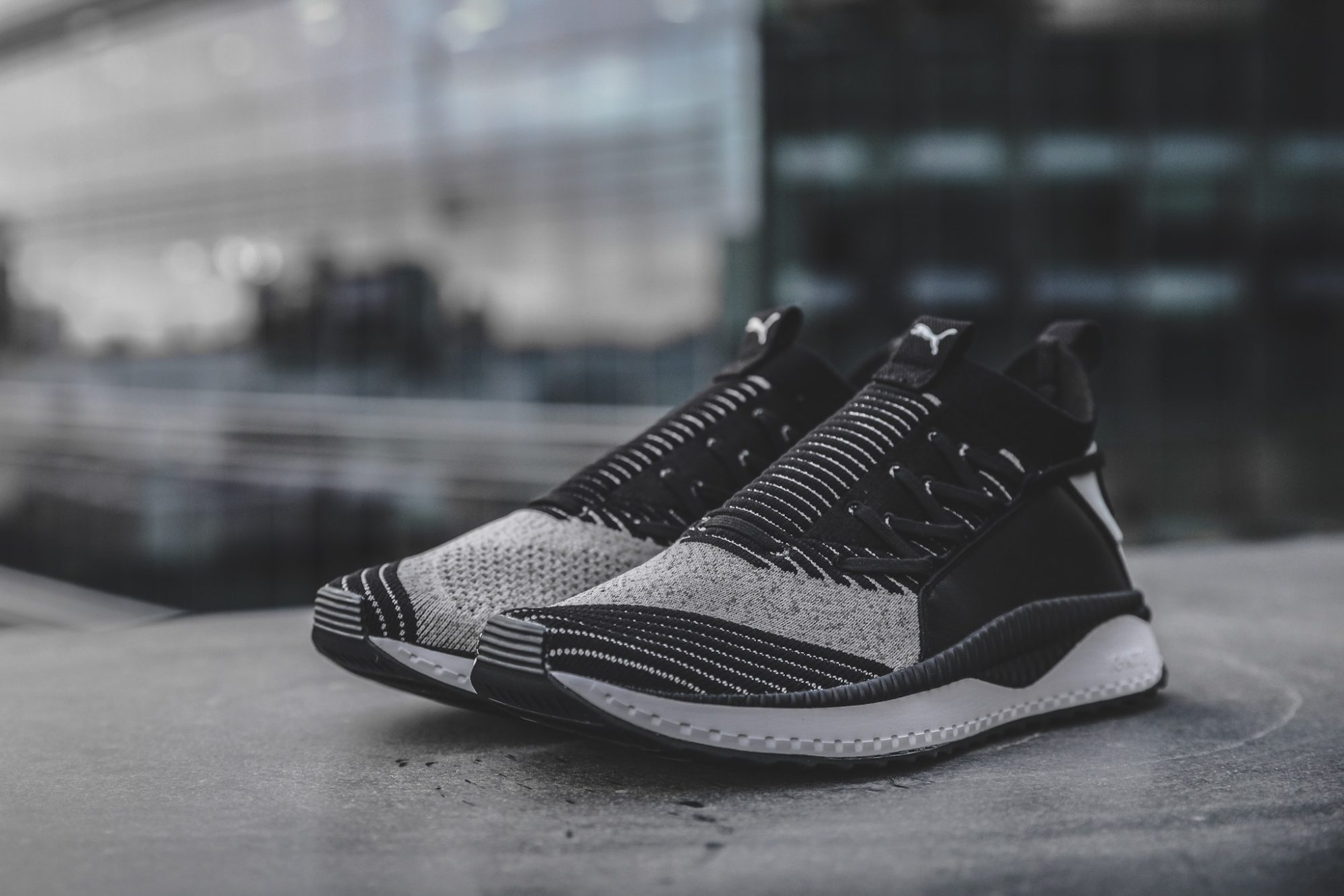 d1d1aa71b116 The Puma Tsugi Jun is now available at select retailers